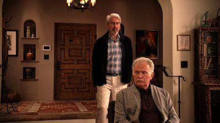 Watch The Bad Hearer. Episode 6 of Season 6.