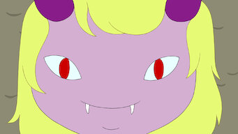 Adventure Time: Season 6: Breezy