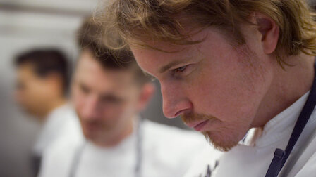 Watch Grant Achatz. Episode 1 of Season 2.