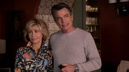 Watch The Newlyweds. Episode 1 of Season 6.
