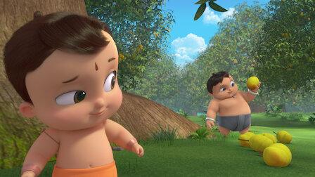 Watch Mango Run. Episode 15 of Season 1.