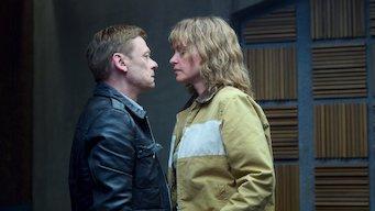 Criminal: Deutschland: Season 1: Claudia