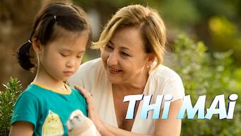 ティ・マイ 〜希望のベトナム〜