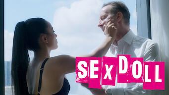 セックス・ドール