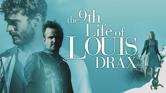 ルイの9番目の人生