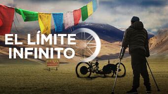 El límite infinito