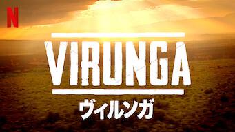 ヴィルンガ