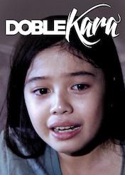 Double Kara 二人のカラ
