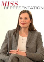 ミス・レプリゼンテーション: 女性差別とメディアの責任