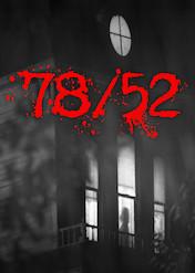 78/52