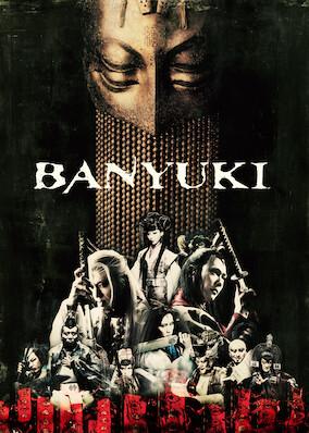 Banyuki