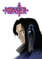 Search netflix Monster