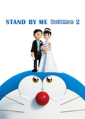 Search netflix STAND BY ME Doraemon 2
