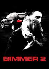 Search netflix Bimmer 2