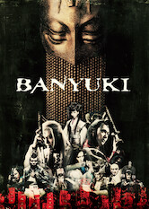 Search netflix Banyuki