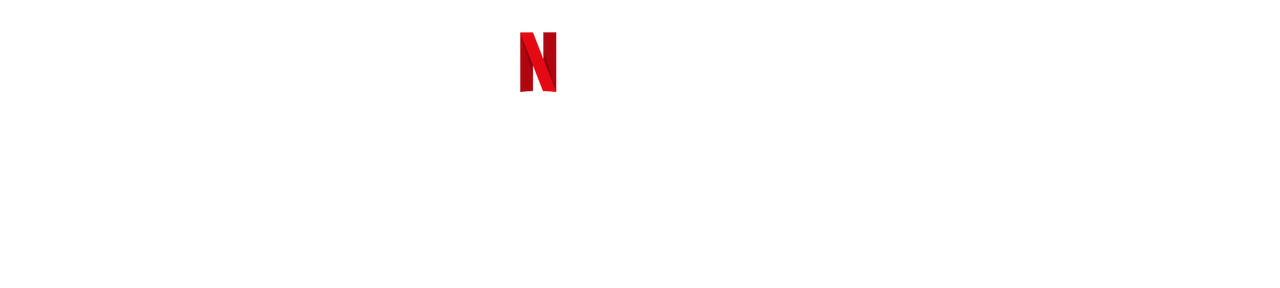watch when they see us online free